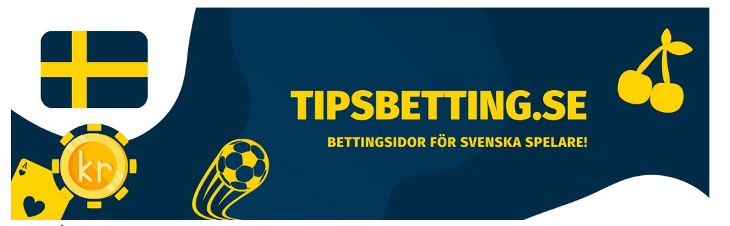 Gratis speltips hos Tipsbetting.se